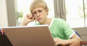 Help For Teen Internet Addiction 1