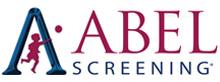 Abel-Screening-Logo-Image
