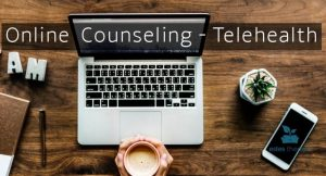 Online video  Counseling
