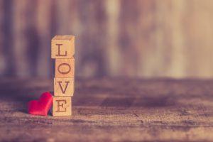 Love Addiction 1