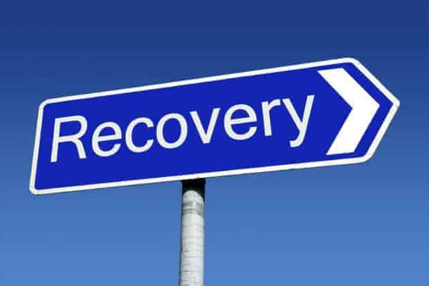 Substance and Alcohol Treatment