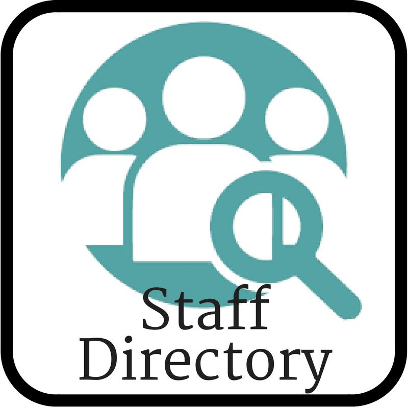 Staff Directory 1