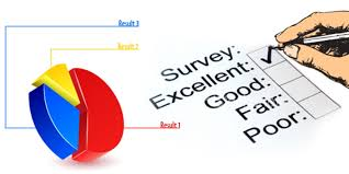 Client Satisfaction Survey Forms 1